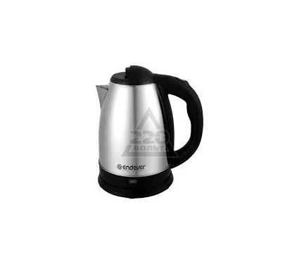 Чайник ENDEVER 225S-KR