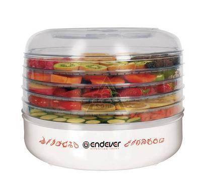 Сушилка для овощей ENDEVER 56-FD