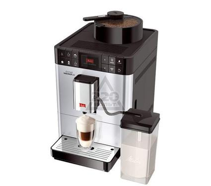 Кофемашина MELITTA 6736040