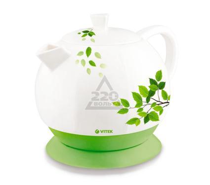 Чайник VITEK 1171W