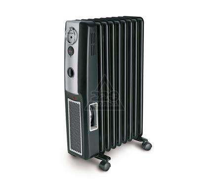 Радиатор VITEK 2102BK