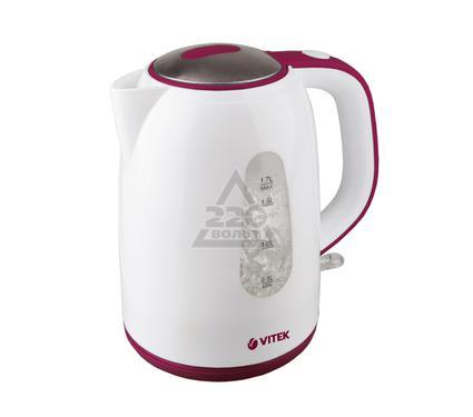 Чайник VITEK 7006W