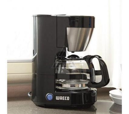 Кофеварка WAECO MC-052
