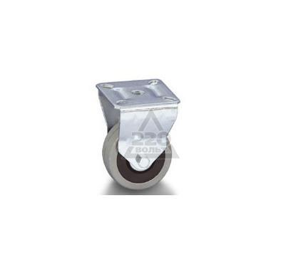 Колесо TELLURE ROTA 375103