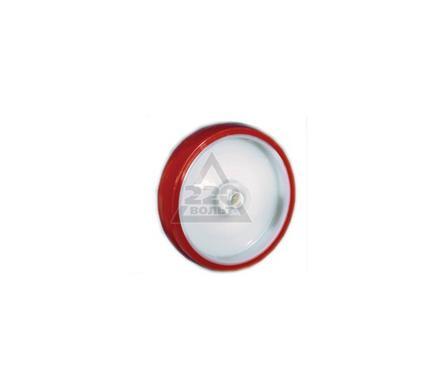 Колесо TELLURE ROTA 601106