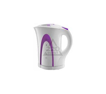 Чайник SATURN ST-EK0002New WViolet
