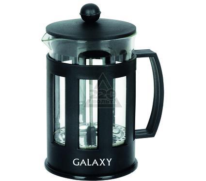 Френч-пресс GALAXY GL 9309