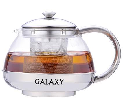 Чайник заварочный GALAXY GL 9351