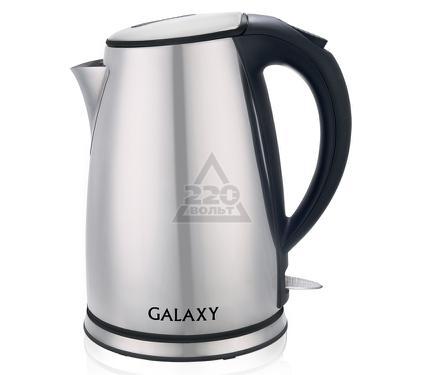 Чайник GALAXY GL 0308