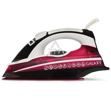 Утюг GALAXY GL 6119R