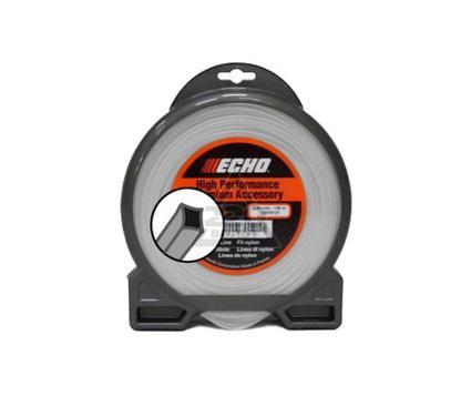 Леска для триммеров ECHO C2070165