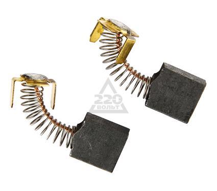 Щётка HITACHI 999044 / Угольные щетки (1 пара)