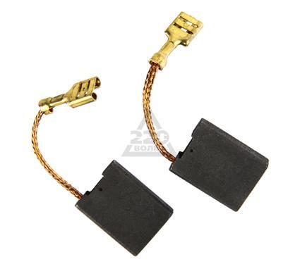 Щётка HITACHI 999089 / Угольные щетки (1 пара) с автостопом