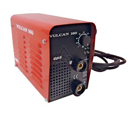 Сварочный аппарат EPS VULCAN 160  инверторный