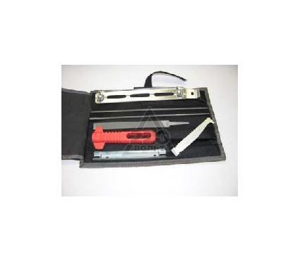 Обойма напильников ECHO C-330025(.325)  заточной, для цепей 0.325'', 1.3/1.5 мм