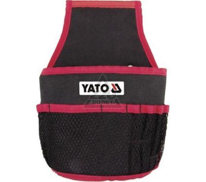Сумка YATO YT-7416