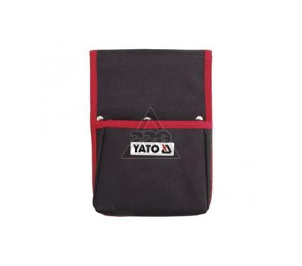 Сумка YATO YT-7417