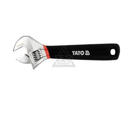 Ключ YATO YT-21651