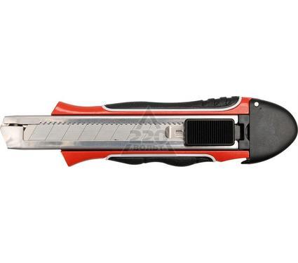 Нож YATO YT-7581