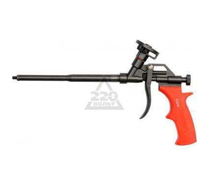 Пистолет для монтажной пены YATO YT-6743