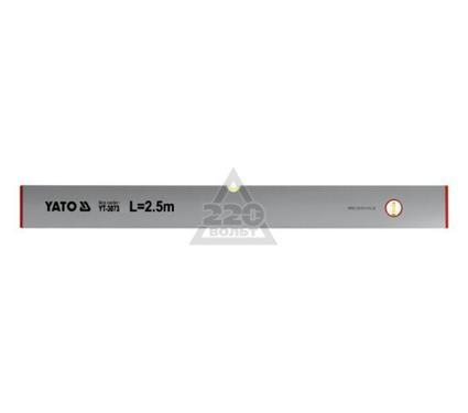 Уровень YATO YT-3073