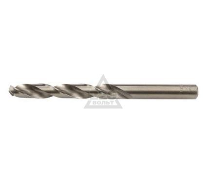 Сверло по металлу YATO YT-4075