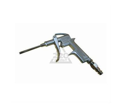 Пистолет продувочный SKRAB DG-10-3 50212