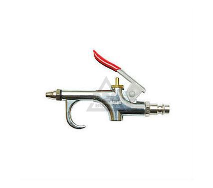 Пистолет продувочный SKRAB BG-1 50222
