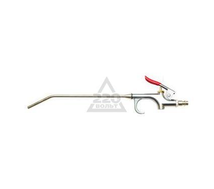 Пистолет продувочный SKRAB BG-2 50223