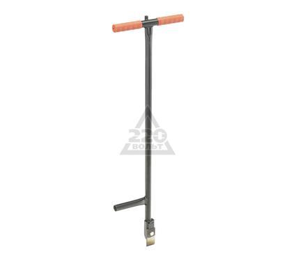 Инструмент для укладки дорожек ISKAS 5000