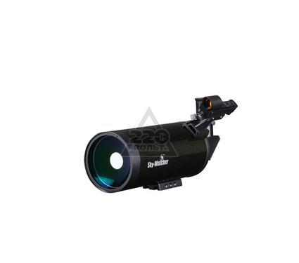 Зрительная труба SKY-WATCHER BK MAK102SP OTA
