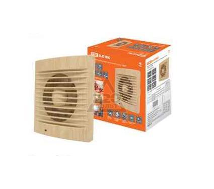 Вентилятор ТДМ SQ1807-0101