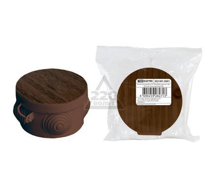 Коробка распаячная ТДМ SQ1401-0601