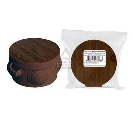 Коробка распаячная ТДМ SQ1401-0602
