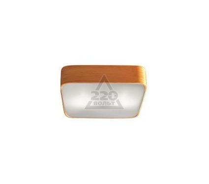 Светильник настенно-потолочный ТДМ SQ0346-0012