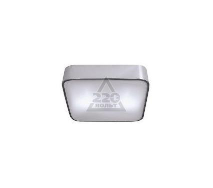Светильник настенно-потолочный ТДМ SQ0346-0014