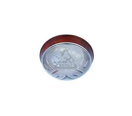 Светильник настенно-потолочный ТДМ SQ0328-0031