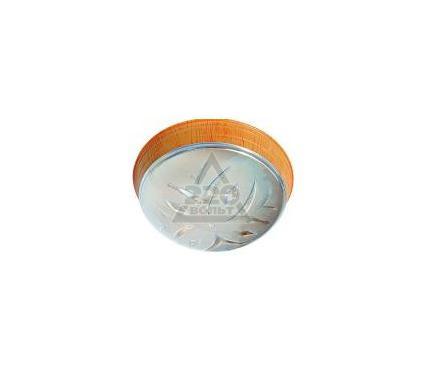 Светильник настенно-потолочный ТДМ SQ0328-0032