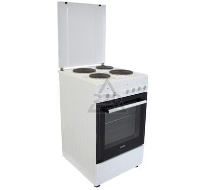 Плита электрическая SIMFER F56EW03001
