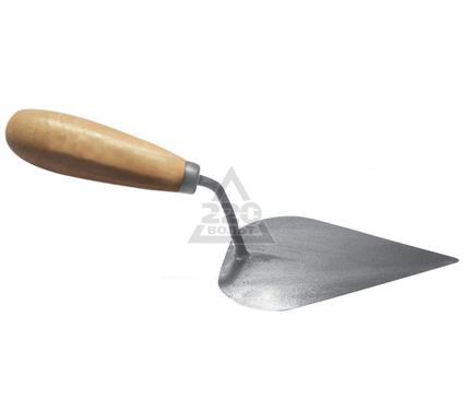 Кельма BIBER 35435