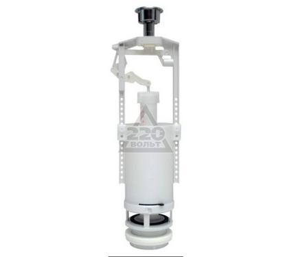 Механизм сливной ALCA PLAST A2000