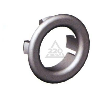 Рамка ALCA PLAST A21
