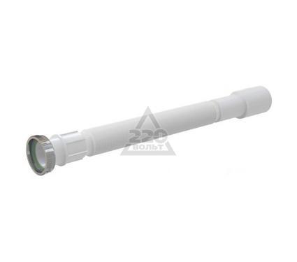 Гибкая труба ALCA PLAST A77
