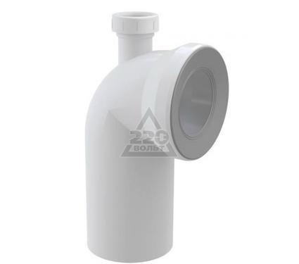 Колено ALCA PLAST A90-90P40