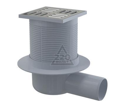 Трап ALCA PLAST APV1
