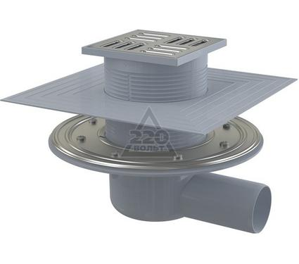 Трап ALCA PLAST APV1324