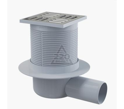 Трап ALCA PLAST APV31