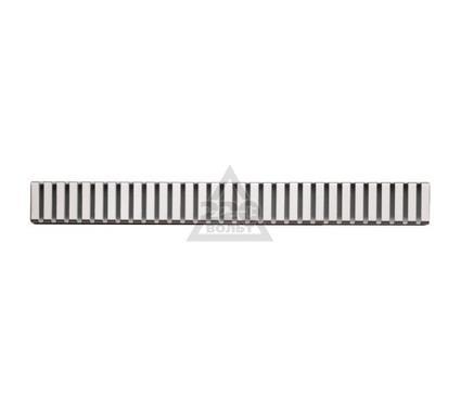 Решётка ALCA PLAST LINE-1050L