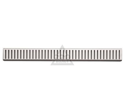 Решётка ALCA PLAST PURE-1050L