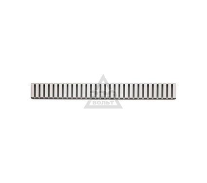 Решётка ALCA PLAST LINE-1150L